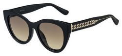 Jimmy Choo Chana/S Sunglasses