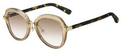 Jimmy Choo Dree/S Sunglasses