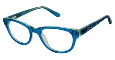 Hello Kitty HK 291 Eyeglasses
