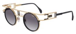 Cazal Cazal Legends 668 Sunglasses
