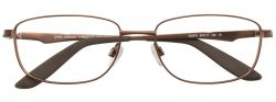 Greg Norman GN270 Eyeglasses