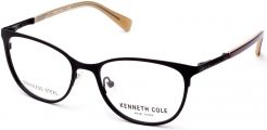 Kenneth Cole New York KC0270 Eyeglasses