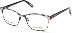 GUESS by Marciano GM0318 Eyeglasses