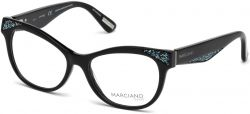 GUESS by Marciano GM0320 Eyeglasses