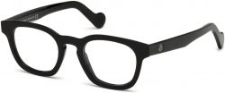 Moncler ML5017 Eyeglasses