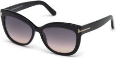 Tom Ford FT0524 Alistair Sunglasses