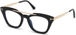 Tom Ford FT0575 Anna-02 Sunglasses