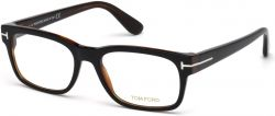 Tom Ford FT5432-F Eyeglasses