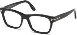 Tom Ford FT5468 Eyeglasses
