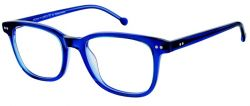 Colors In Optics C1064 GRAND CENTRAL Eyeglasses