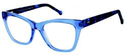 Colors In Optics C1068 SUSAN Eyeglasses