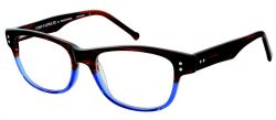 Colors In Optics C1069 CARNEGIE Eyeglasses