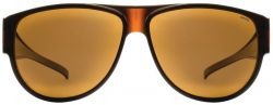 INVU EF-103 Sunglasses
