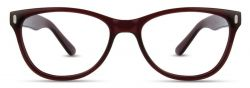 Wicker Park WK-101 Eyeglasses