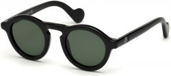 Moncler ML0042 Sunglasses