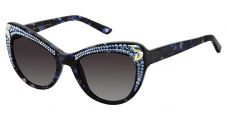 Jimmy Crystal JCS105 Sunglasses