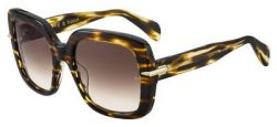 rag & bone Rnb 1004/S Sunglasses