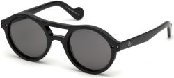 Moncler ML0037 Sunglasses