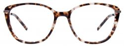 CHILL C7006 Eyeglasses