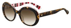 kate spade new york Cindra/S Sunglasses