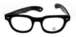 Victory BENTLEY Eyeglasses