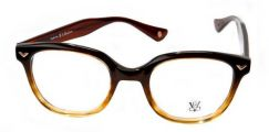Victory GARFIELD Eyeglasses
