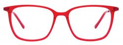 CHILL C7013 Eyeglasses