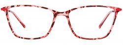 CHILL C7012 Eyeglasses