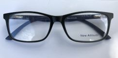 New Attitude NA61 Eyeglasses