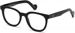 Moncler ML5027 Eyeglasses