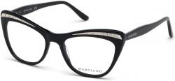 GUESS by Marciano GM0337 Eyeglasses