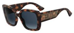 Moschino Mos 016/S Sunglasses