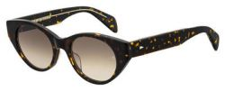 rag & bone Rnb 1012/S Sunglasses
