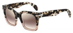 rag & bone Rnb 1014/S Sunglasses