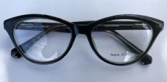New Attitude NA62 Eyeglasses