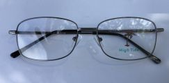 High Tide HT1151 Eyeglasses