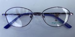 High Tide HT1152 Eyeglasses