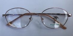 High Tide HT1153 Eyeglasses