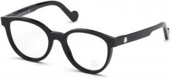 Moncler ML5041 Eyeglasses