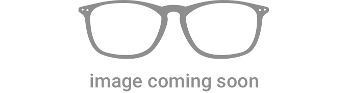 FGX Optical CLARICE Eyeglasses