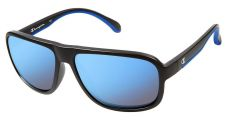 Champion 6054 Sunglasses