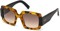 Tod's TO0213 Sunglasses