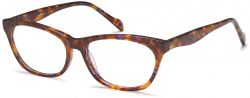 BIGGU B761 Eyeglasses