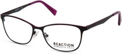 Kenneth Cole Reaction KC0811 Eyeglasses