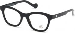 Moncler ML5038 Eyeglasses