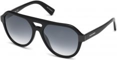 Dsquared2 DQ0267 Barak Sunglasses