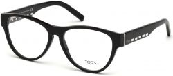 Tod's TO5180 Eyeglasses