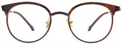 CHILL C7024 Eyeglasses
