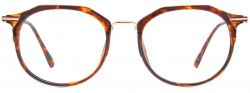 CHILL C7017 Eyeglasses
