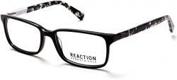 Kenneth Cole Reaction KC0807 Eyeglasses